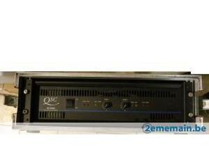 QSC MX2000A