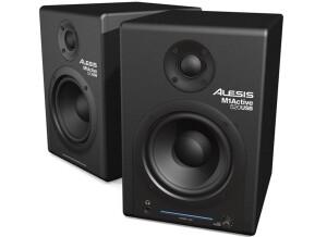Alesis M1 Active 520 USB (24072)