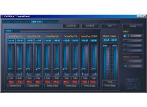 Terratec Producer EWS88 MT