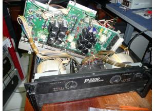 Inter-M P-3200 (12100)