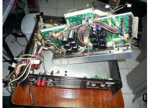Inter-M P-3200 (7217)