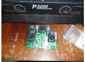 Inter-M P-3200 (40255)