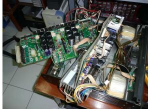 Inter-M P-3200 (36969)