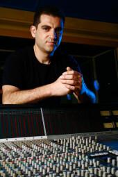 Yoad Nevo