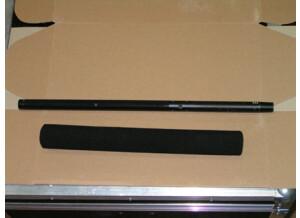 Nakamichi CM-100 (37474)