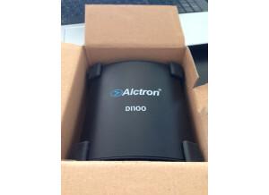 Alctron DI 100