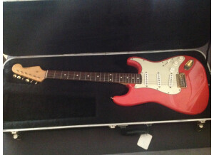 ESP Stratocaster (400 Series)