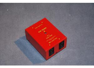 D.W. Fearn LP-1 Line Pad (44212)