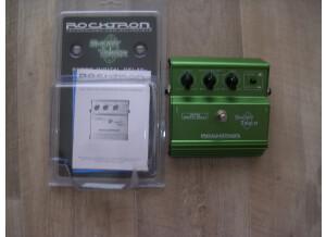 Rocktron Short Timer Delay (51156)