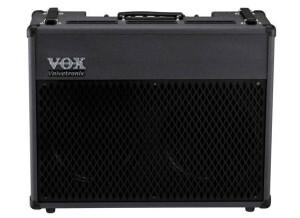 Vox AD100VT-XL