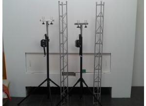 Technylights pont150/4 (11152)