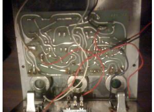 Electro-Harmonix Big Muff v4 (71474)