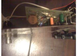 Electro-Harmonix Big Muff v4 (58941)