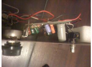 Electro-Harmonix Big Muff v4 (62988)