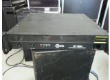 C Audio ST 600