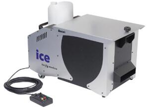 Antari ICE-101 (70926)