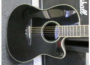 Ovation CC24S-5