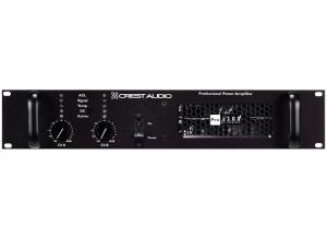Crest Audio Pro 8200 (26235)