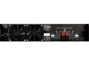 Crest Audio Pro 8200 (34075)