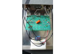 Electro-Harmonix Big Muff v4 (5896)