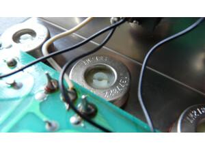 Electro-Harmonix Big Muff v4 (17428)