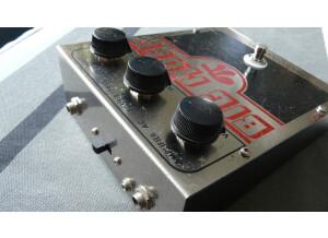 Electro-Harmonix Big Muff v4 (46646)