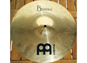"Meinl Byzance Traditional Thin Crash 14"""