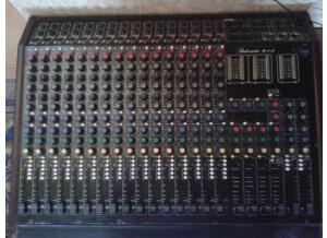 Studiomaster 16/4/2 (16279)