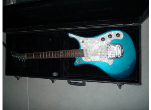 Yamaha SGV800