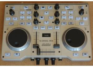Hercules DJ Console Mk4 (15637)