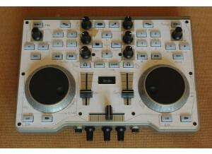 Hercules DJ Console Mk4 (55471)