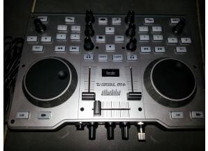Hercules DJ Console Mk4 (90327)