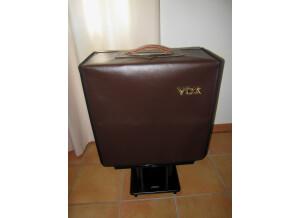 Housse VOX AC15H1TV