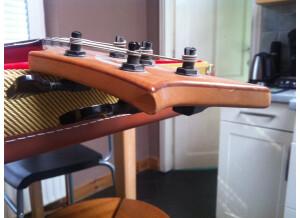 Vigier Passion 5 Strings (95895)