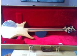 Vigier Passion 5 Strings (83776)