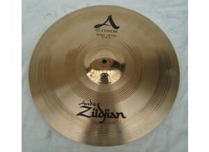 "Zildjian A Custom Rezo Crash 18"""