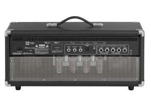 Ampeg V-4B Reissue 2013