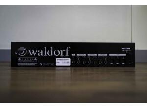 Waldorf Micro Q Phoenix