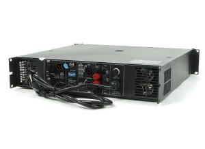 Mac Mah SP-300