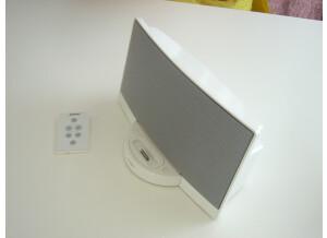 Bose SoundDock