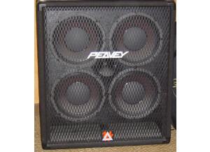 Peavey 410 TXF