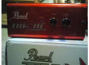 Pearl THMP1