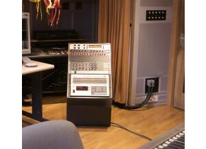 Music Store Side Rack Studio 17U+6U (61131)