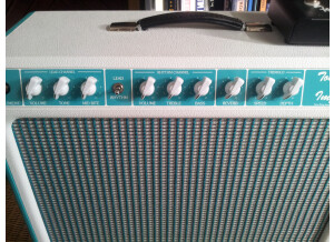 Tone King Imperial (72204)