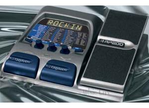 DigiTech RP200 (16149)