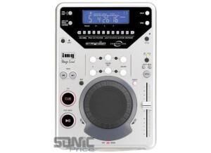 img Stage Line CD-30DJ
