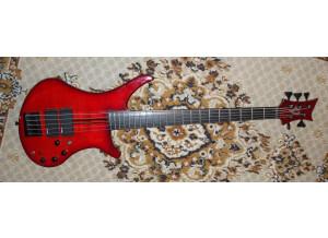 Vigier Passion 5 Strings (78756)