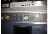 Aphex 2020 MK3 Audio Processor