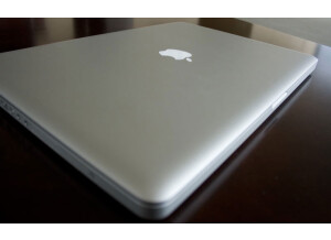 Apple Macbook Pro 17 Unibody (94154)