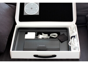 Apple Macbook Pro 17 Unibody (5346)